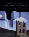 Demeyer S., Ducasse S., Nierstrasz O. — Object Oriented Reengineering Patterns (The Morgan Kaufmann Series in Software Engineering and Programming)