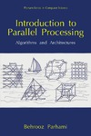 Parhami B. — Introduction to Parallel Processing : Algorithms and Architectures (Series in Computer Science)