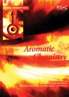 Hepworth J., Waring D., Waring M. — Aromatic Chemistry (Basic Concepts In Chemistry)