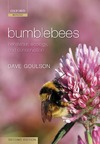 Goulson D. — Bumblebees: Behaviour, Ecology, and Conservation