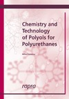 Ionescu M. — Chemistry and Technology of Polyols for Polyurethane