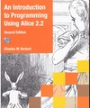 Herbert C. — An Introduction to Programming Using Alice 2.2
