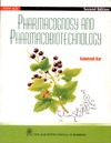 Kar A. — Pharmacognosy and Pharmaco-biotechnology, Second Revised and Expanded Edition