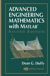 Duffy D. — Advanced Engineering Mathematics with MATLAB, Second Edition