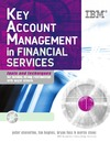Foss B., Hughes T., Stone M. — Key Account Management in Financial Services: Tools and Techniques for Building Strong Relationships with Major Clients