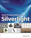 Snow M. — Game Programming with Silverlight
