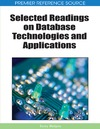 Halpin T. — Selected Readings on Database Technologies and Applications