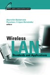 Santamaria A., Lopez-Hernandez F. — Wireless Lan Standards and Applications (Artech House Telecommunications Library)