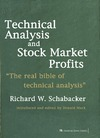Schabacker R. — Technical Analysis and Stock Market Profits