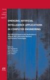 Maglogiannis I., Karpouzis K., Wallace  M. — Emerging Artificial Intelligence Applications in Computer Engineering: Real Word AI Systems with Applications in eHealth, HCI, Information Retrieval and ... in Artificial Intelligence and Applications)