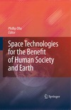 Olla P. — Space Technologies for the Benefit of Human Society and Earth