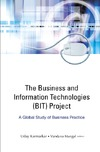 Karmarker U., Mangal V. — The Business And Information Technologies (Bit) Project: A Global Study of Business Practice