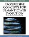 Lytras M. — Progressive Concepts for Semantic Web Evolution: Applications and Developments (Advances in Semantic Web & Information Systems Series (Aswis))