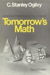 Ogilvy C. — Tomorrow's math; unsolved problems for the amateur