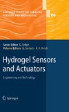 Gerlach G., Arndt K. — Hydrogel Sensors and Actuators: Engineering and Technology (Springer Series on Chemical Sensors and Biosensors, Volume 6)