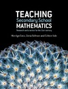 Goos M., Stillman G., Vale C. — Teaching Secondary School Mathematics