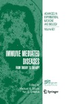 Shurin M., Smolkin Y. — Immune Mediated Diseases: From Theory to Therapy