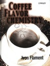 Flament I. — Coffee flavor chemistry