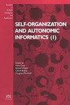 Unland R., Branki C., Czap H. — Self-Organization and Autonomic Informatics (I): Volume 135 Frontiers in Artificial Intelligence and Applications