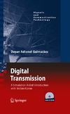 Guimaraes D. — Digital Transmission: A Simulation-Aided Introduction with VisSim Comm (Signals and Communication Technology)