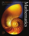 Gowers T. — The Princeton Companion to Mathematics(1)
