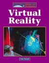 Yount L. — The Lucent Library of Science and Technology - Virtual Reality