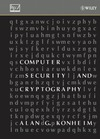 Konheim A. — Computer Security and Cryptography
