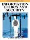 Quigley M. — Encyclopedia of Information Ethics and Security