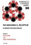 Leurs R., Timmerman H. — The Histamine H3 Receptor (Pharmacochemistry Library)