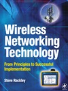 Rackley S. — Wireless Networking Technology