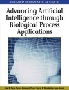 Pazos A., Sierra A., Buceta W. — Advancing Artificial Intelligence through Biological Process Applications