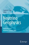Dye S. — Neutrino Geophysics: Proceedings of Neutrino Sciences 2005