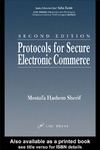 Sherif M. — Protocols for Secure Electronic Commerce