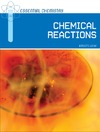 Lew K. — Chemical Reactions (Essential Chemistry)