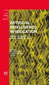 Luckin R., Koedinger K., Greer J. — Artificial Intelligence in Education: Building Technology Rich Learning Contexts that Work (Frontiers in Artificial Intelligence and Applications)