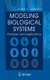Haefner J. — Modeling Biological Systems:: Principles and Applications