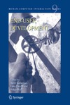 Lieberman H., Paterno F., Wulf V. — End User Development (Human-Computer Interaction Series)