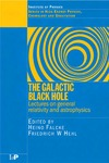 Falcke H., Hehl F. — The Galactic Black Hole