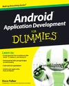 Felker D. — Android Application Development For Dummies