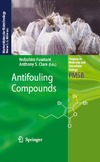 Fusetani N., Clare A. — Antifouling Compounds (Progress in Molecular and Subcellular Biology)