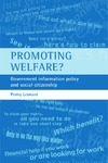 Leonard P. — Promoting Welfare?: Government Information Policy and Social Citizenship