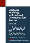 Kaj I. — Stochastic Modeling in Broadband Communications Systems