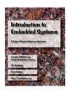 Lee E., Seshia S. — Introduction to Embedded Systems - A Cyber-Physical Systems Approach