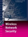 Xiao Y., Shen X., Du D. — Wireless Network Security