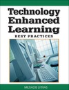 Lytras M. — Technology Enhanced Learning: Best Practices (Knowledge and Learning Society Books, Volume 4)