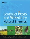 Driesche R., Hoddle M., Center T. — Control of Pests and Weeds by Natural Enemies: An Introduction to Biological Control