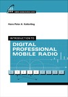 Ketterling H. — Introduction to Digital Professional Mobile Radio
