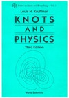 Kauffman L. — Knots and Physics, Third Edition
