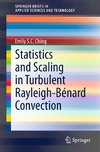 Ching E. — Statistics and Scaling in Turbulent Rayleigh-B?nard Convection