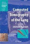 Verschakelen J., Wever W. — Computed Tomography of the Lung A Pattern Approach